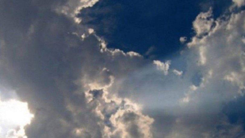 9 Kasım Pazartesi İstanbul'da hava nasıl olacak? 9 Kasım 2020 detaylı hava durumu tahmini...
