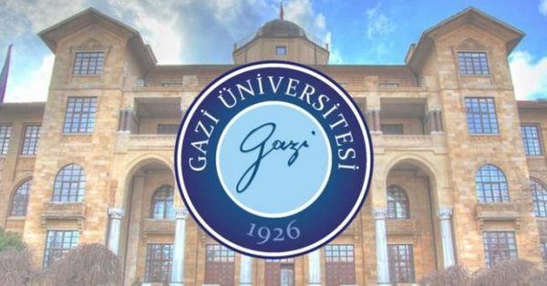 Gazi Üniversitesi personel alımı yapıyor