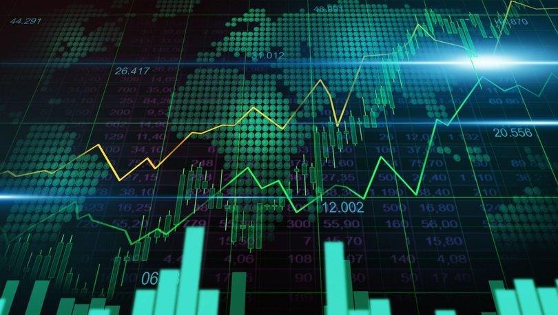 SON DAKİKA: Korona virüs aşısı piyasaları coşturdu!