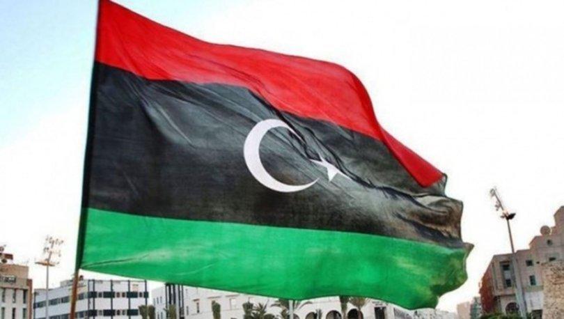 Libya'daki iki ayrı meclisin vekillerden UNSMIL'e ortak tepki
