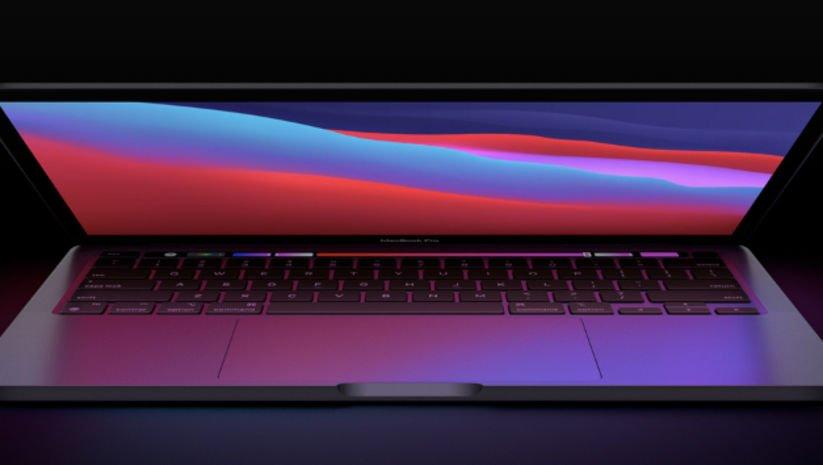 İşte karşınızda Apple'ın yeni Mac'leri