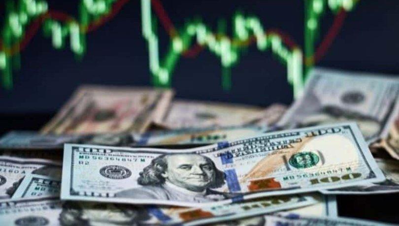Dolar neden düşüyor, TL yükseliyor mu? İşte dolar döviz kurundaki düşüşün sebepleri