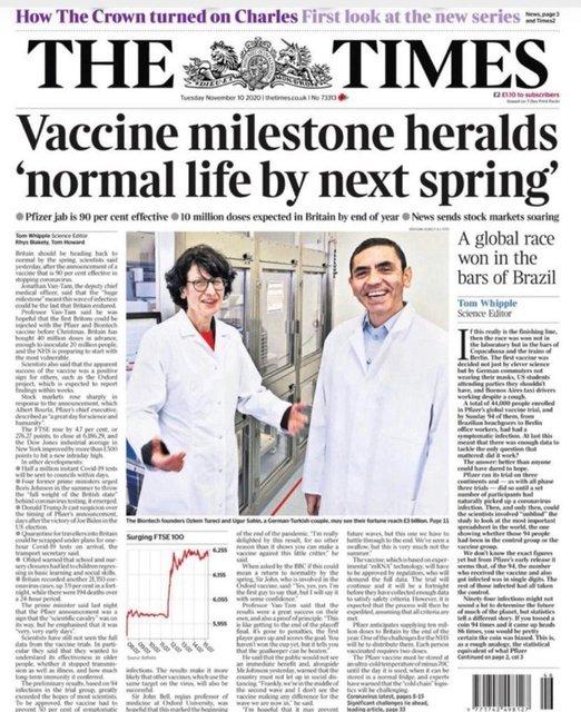 Koronavirüs aşısı Türkiye'ye ne zaman gelecek? Koronavirüs aşısı fiyatı ne kadar olacak? - Son dakika haberleri