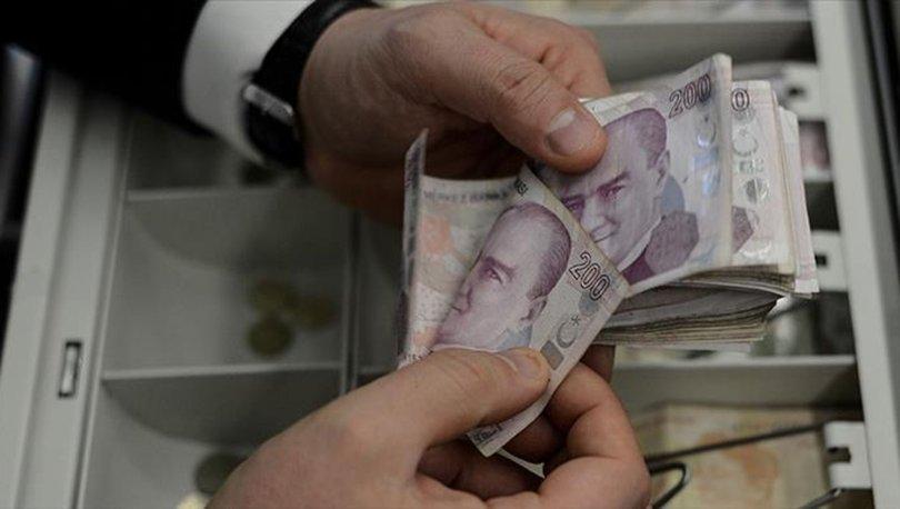 Vergi, SGK prim borcu ve KYK borçları yapılandırılacak! Vergi borcu yapılandırma nasıl yapılır?