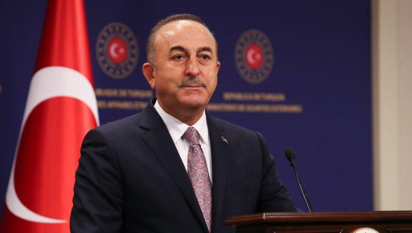 Karabağ'da Türk Rus ortak merkezi: İşte, son dakika detaylar