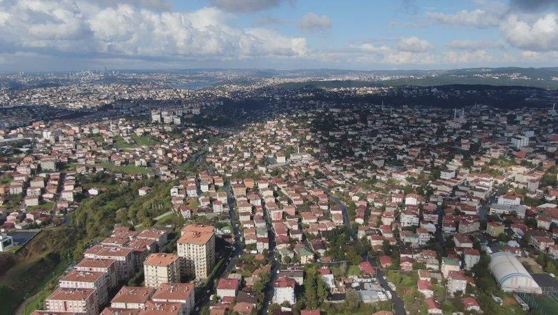 Son dakika deprem İzmir sonrası Marmara için ürküten senaryo! - Haberler