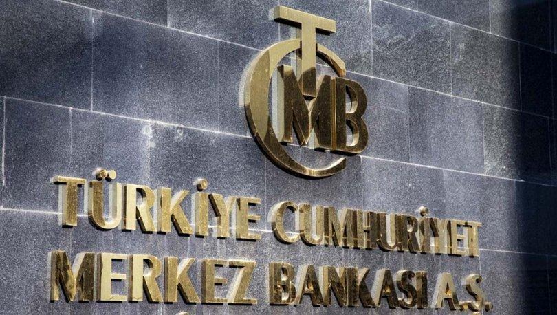 Merkez Bankası PPK Faiz kararı ne olur? Merkez Bankası faiz arttıracak mı? Merkez Bankası faiz kararı ne zaman