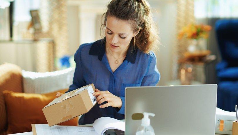 Trendyol Kasım fırsatları! E-ticarette kasım indirimleri devam ediyor