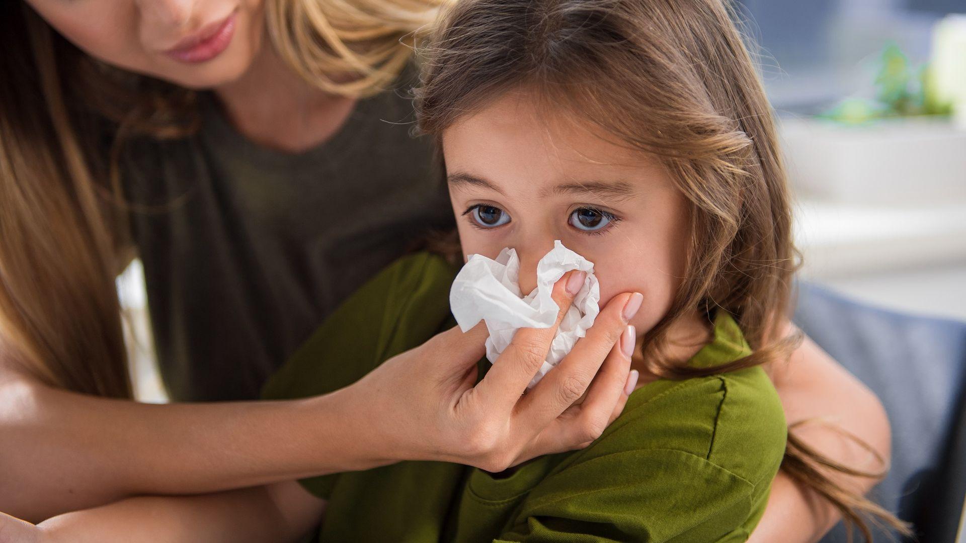 Grip mi, soğuk algınlığı mı yoksa COVID-19 mu?