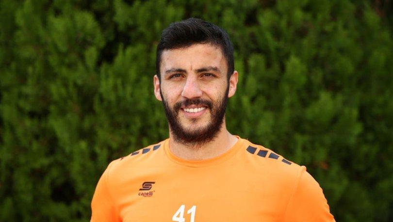 Adanasporlu futbolcular Süper Lig'e yükseleceklerine inanıyor