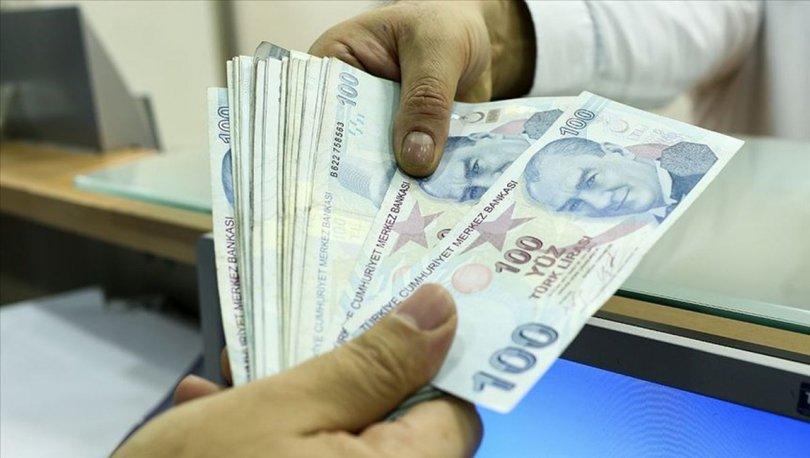 Vergi borcu yapılandırması KYK borcunu kapsıyor mu? KYK borcu yapılandırma ödemeleleri ne zaman başlıyor?