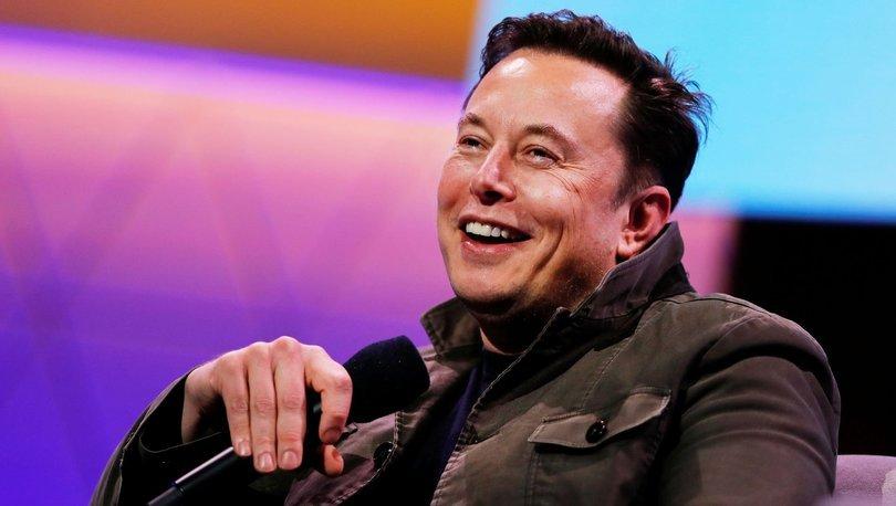 Elon Musk'tan corona açıklaması! Elon Musk Korona mı oldu?