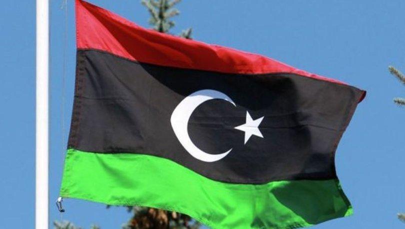 Libya'da SON DAKİKA gelişmesi: Tarih açıklandı! Seçimler...