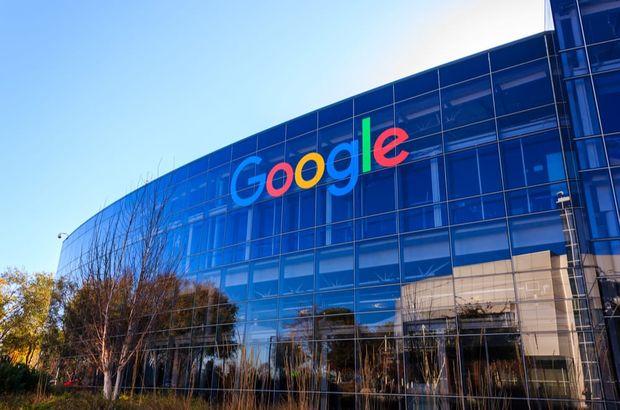Google'dan 'rekabet' açıklaması