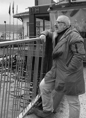 Koronavirüse yakalanan Ahmet Kekeç hayatını kaybetti