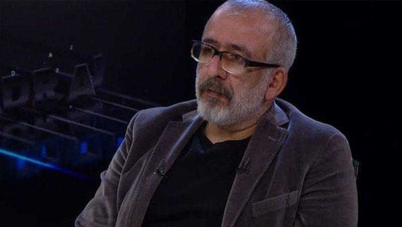 Gazeteci Ahmet Kekeç kimdir, neden öldü? Ahmet Kekeç kaç yaşındaydı?