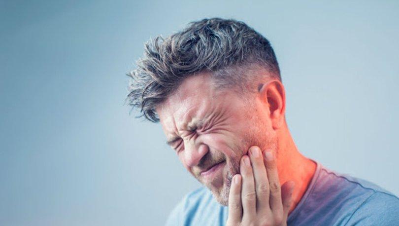 Diş ağrısına ne iyi gelir? Diş çürüğü nasıl geçer? Doğal ve bitkisel tedaviler
