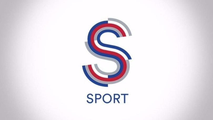 Formula 1 CANLI yayın kanalı S spor nasıl izlenir? Frekans bilgileri