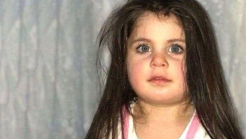 Son dakika haberi! Ağrı'daki Leyla Aydemir davasındaki karara itiraz! Haberler