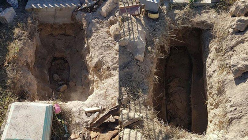 Kelbeçer'i terk eden Ermeniler ölen akrabalarının cansız bedenlerini de yanlarında götürdü