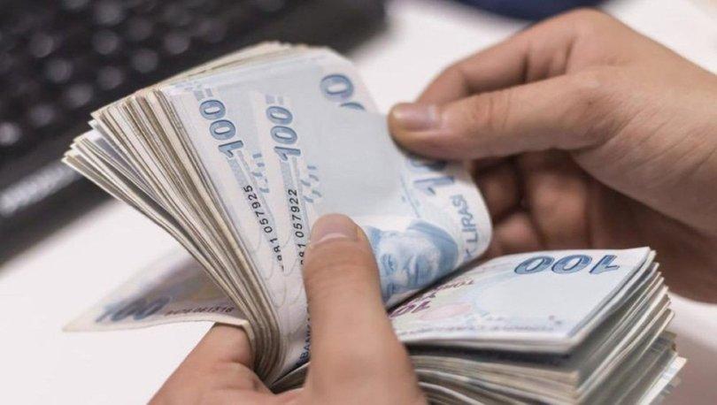 Vergi borcu yapılandırması KYK borcunu kapsıyor mu? KYK borcu yapılandırma ödemeleri ne zaman başlıyor?