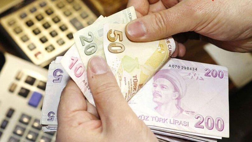 Asgari ücret ne kadar olacak? 2021 AGİ oranları değişecek mi? 2021 asgari ücret son durum
