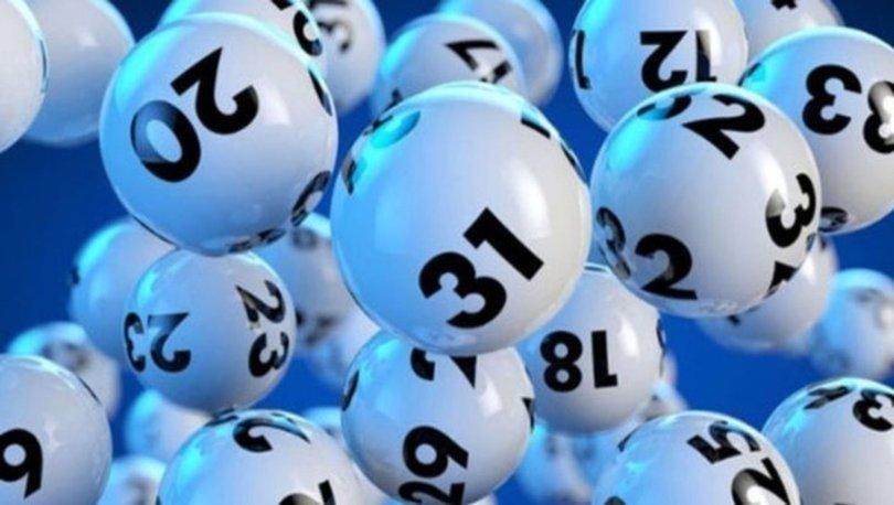 SON DAKİKA: 15 Kasım Şans Topu sonuçları açıklandı - Şans Topu çekiliş sonucu sorgulama ekranı! Büyük ikramiye