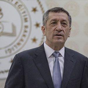 Bakan Selçuk: Türkiye dünyanın takdirini topladı