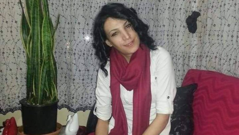 Son dakika Konya'da dehşet! 24 yaşındaydı! Arkadaşı öldürdü! - Haberler