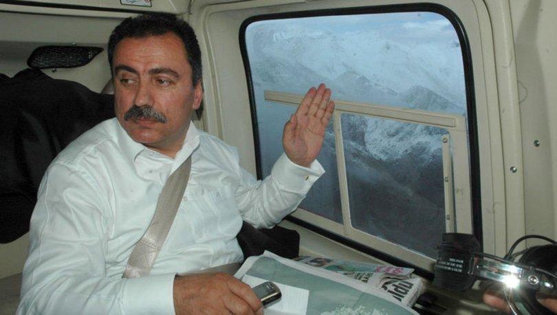 Son dakika: Muhsin Yazıcıoğlu'nun ölümünde flaş gelişme! Yeni iddianame hazırlandı! - Haberler