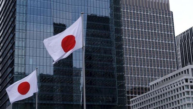 Japonya'yı zoom kurtardı - Haberler