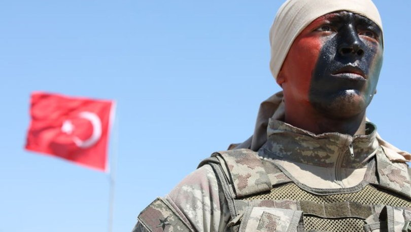Son dakika AZERBAYCAN TEZKERESİ Meclis'te! Türkiye Azerbaycan'a asker mi gönderiyor?