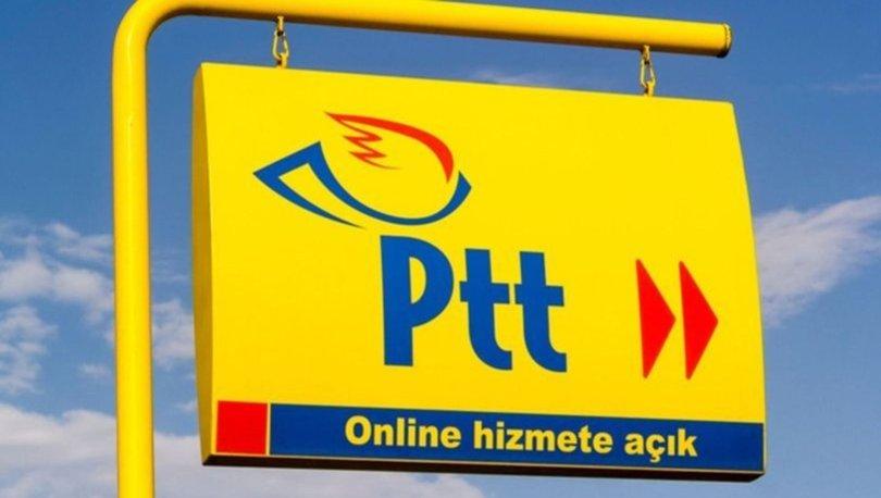 PTT sözleşmeli personel alımı ne zaman? PTT sözleşmeli personel alım tarihi