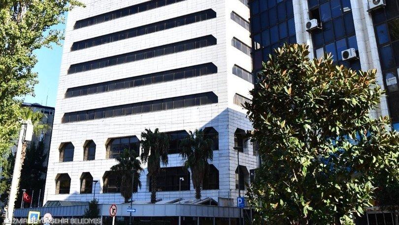 Depremzedeler eski 5 yıldızlı otele yerleştiriliyor - Haberler