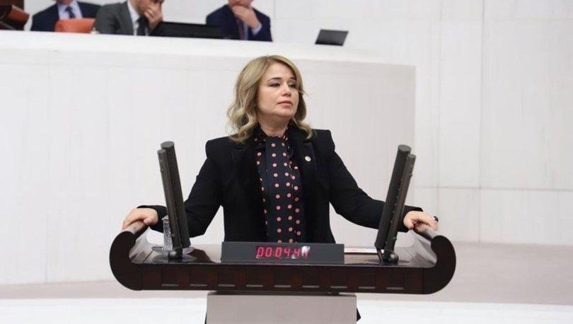 AK Parti Balıkesir Milletvekili Aydemirin sağlık durumunun iyi olduğu açıklandı