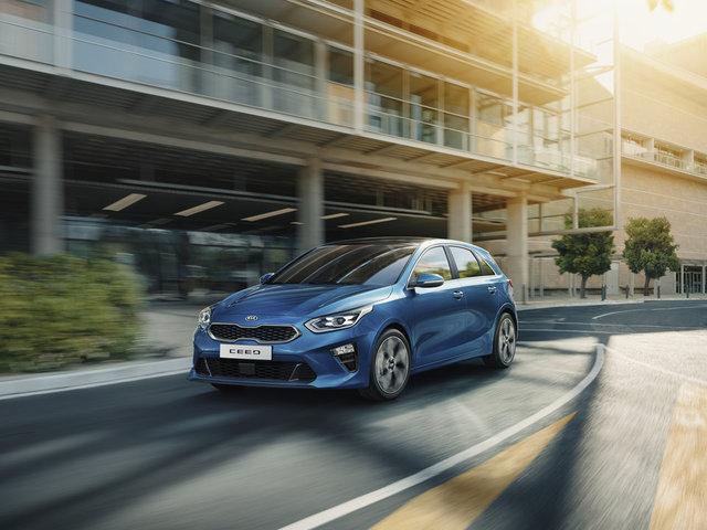 Otomobil markaları Kasım ayına özel kampanya hazırladılar - haberler