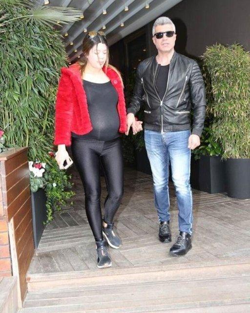 Özcan Deniz'in eski eşi Feyza Aktan suskunluğunu bozdu