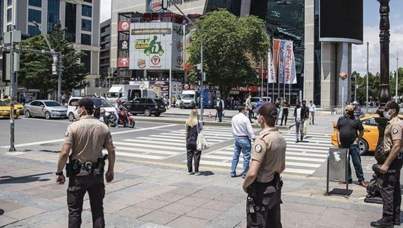 Yeni kısıtlamalar gelecek mi, sokağa çıkma yasağı geliyor mu? Bilim Kurulu somut tedbir tavsiyeleri neler?