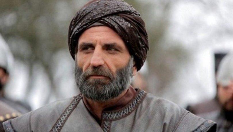 Hasan Sabbah kimdir? Hasan Sabbah'ın tarihte yeri nedir?