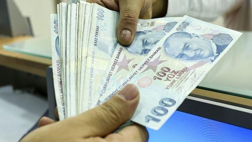 Evde bakım maaşı hangi illerde yatırıldı? 17 Kasım 2020 güncel liste