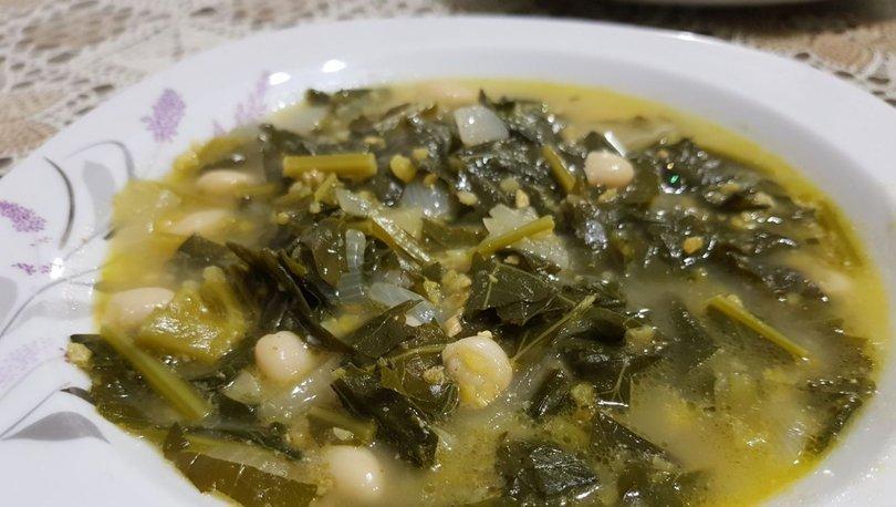 Lahana çorbası tarifi, nasıl yapılır?