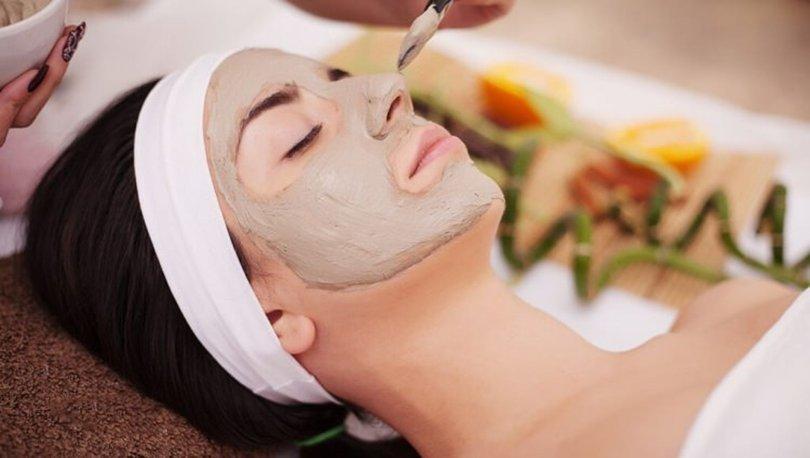 Yaş maya maskesi nasıl yapılır?