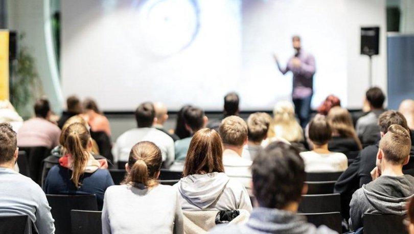 Üniversiteler ne zaman açılacak? 2020 YÖK'ten açıklama geldi mi? Yüz yüze eğitim ne zaman?