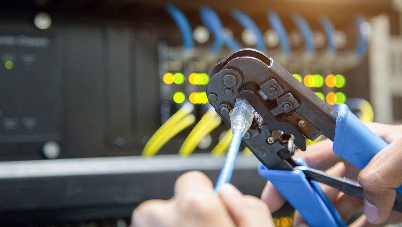 İstanbul'da fiber altyapı için ne yapılmalı? Haberler