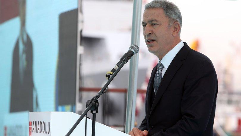 Son dakika haberi Türk-Rus heyetlerinin çalışmaları hakkında flaş açıklama!