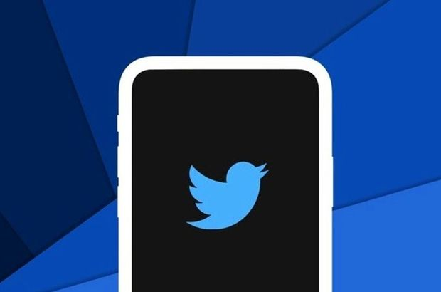 İşte karşınızda Twitter Fleets