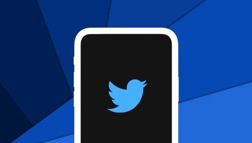 Twitter Fleets nedir? Nasıl kullanılır? Haberler
