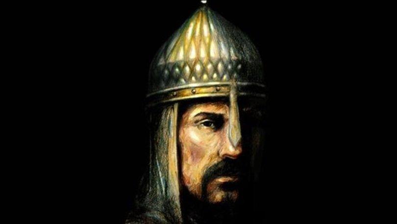 Büyük Selçuklu sultanları listesi sırasıyla-hbrt