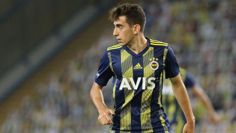 Ömer Faruk Beyaz'ı Schalke ve Dortmund istiyor