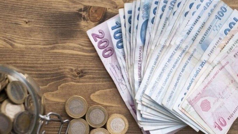 2021 Asgari Ücret ne kadar olacak? 2021 Asgari Ücret ve AGİ zammı belli oldu mu? İşte 2021 Asgari ücret tahmin